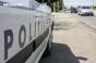 Un şofer băut a provocat un accident grav în Prahova. Doi bebeluşi au ajuns la spital