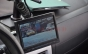 Un șofer craiovean, prins conducând cu 208 kilometri la oră! Ce amendă uriașă i-au dat polițiștii