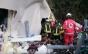 Un șofer român va trebui să plătească despăgubiri de un milion de euro după un accident în Italia