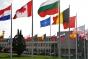 Un ofiţer suedez a reuşit cu un CV falsificat să ajungă până la sediul NATO