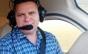 Un om de afaceri din Cluj, decedat în accidentul aviatic din Buzău