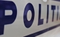 Un pedofil periculos a agresat sexual o fetiţă de cinci ani într-un parc. Mama copilei a sunat la 112