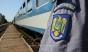 Un polițist de frontieră a murit a doua zi după ce a fost diagnosticat cu COVID-19