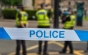 Un poliţist din Londra şi un român au furat aproape 1 milion de euro. Cum funcţiona gruparea