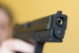 Un politist din Ploiesti a cazut victima unui jaf inscenat. Ce au patit faptasii