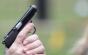 Un posibil agresor al bărbatului împuşcat cu bile în Bucureşti a fost reţinut