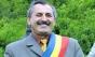 Un primar de oraș este în funcție din decembrie 1989 și a câștigat un nou mandat!