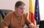 Un primar din Dolj a murit la scurt timp după ce a câştigat alegerile locale