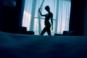 Un român a sunat la 112 să reclame serviciile prestate de o prostituată. Bărbatul tocmise două femei cu 1.000 de euro