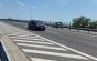 Un sofer din Bucuresti a doborat recordul de viteza pe anul acesta: 254 de kilometri la ora pe autostrada Sibiu-Deva