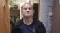 Un soldat rus, acuzat că și-ar fi ucis 8 colegi, susține că aceștia îl hărțuiau