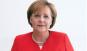 Un specialist dezvăluie ce şoptea Angela Merkel în timpul ultimei crize de tremurat în public