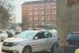 Un student a murit după ce s-a aruncat de pe acoperișul unui cămin din București. ISU: Nu puteau fi instalate perne pneumatice!