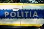 Un tânăr a murit înjunghiat dupa o altercatie la o sala de fitness din Capitală