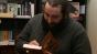 Un teolog din Neamţ atacă Ordonanţa Militară în Justiţie pe motiv ca e disproportionata fata de pericolul real si ca interzice accesul in Biserica