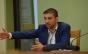 Un vicepreședinte PSD recunoaște corupția din Ministerul Transporturilor -  In minister sunt funcționari ințeleși cu constructorii de autostrazi