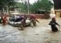 Unde sunt banii de despăgubiri pentru inundaţiile din 2010