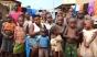 Unei femei din Uganda i s-a interzis să mai nască după ce a făcut 44 de copii până la vârsta de 36 de ani