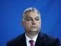 Ungaria: Cea mai mare înfrângere politică a premierului Orban din ultimul deceniu