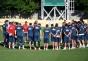 UNGARIA VS ROMÂNIA, în preliminariile EURO 2016. Programul echipei naționale din săptămâna meciului