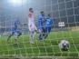 Universitatea Craiova: Patronul Mihai Rotaru vrea să se retragă de la echipă după ratarea de la Conference League