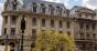 Universitatea din București intră în scenariul roșu. Ce se întâmplă cu căminele studențești
