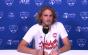 """Unul dintre cei mai buni jucători de tenis spune că refuză vaccinul anti-COVID până în """"al 12-lea ceas"""""""