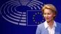 """Ursula von der Leyen: """"Libertatea de exprimare, justiţia şi presa sunt esenţa şi baza comună a UE"""""""