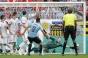 Uruguay - Portugalia şi Rusia - Spania, primele meciuri din optimile Cupei Mondiale