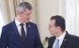 USR avertizeaza: Mii de fosti primari si viceprimari vor incepe sa incaseze pensii speciale de la 1 ianuarie. Guvernul Orban trebuie sa intervina!
