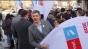 USR și PLUS nu pot candida împreună la alegerile europarlamentare. Cele două partide au alți președinți în acte