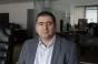 USR-iștii, vot cot la cot cu PSD pe măsuri socialiste, în Sectorul 2. Dan Cristian Popescu îl acuză pe Dan Barna de FAKE NEWS: Să-şi ceară SCUZE! A minţit!