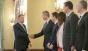 USR îl propune pe Dacian Cioloș premir: USR este pregătit să își asume responsabilitatea guvernării și să inițieze imediat negocieri cu PNL și UDMR