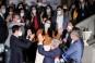 """USR-PLUS a anuntat varianta de prim-ministru cu care va merge la Cotroceni: """"Am luat act de propunerea PNL"""""""