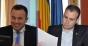 Vâlcov și Liviu Pop, sancționați de Consiliul Discriminării. Daea a scăpat cu avertisment