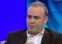 Vâlcov: Îmi doresc ca noul guvernator şi echipa nouă de la BNR să fie o echipă de patrioţi
