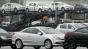 Vânzările de mașini noi s-au gripat în septembrie. România, cea mai mare scădere din UE