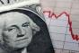 Va trimite SUA în incapacitate de plată economia mondială aflată în picaj? Experții in economie spun ca da!