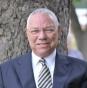 Vaccinat cu schema completă, Colin Powell, fost șef al diplomației americane, a murit din cauza complicațiilor provocate de COVID