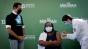 """Vaccinul chinezesc e """"apa de ploaie"""". America de Sud e cotropita de Covid-19"""
