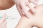 Vaccinul gratuit împotriva gripei, disponibil de săptămâna aceasta