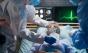 Vaccinul în Germania: Peste 10% dintre pacienţii cu COVID-19 din ATI sunt vaccinaţi. A reapărut panica si imbulzeala la doza 3-a!