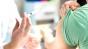Vaccinul românesc împotriva noului coronavirus este gata: Când va fi scos pe piață