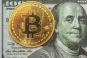 Valoarea bitcoin scade vertiginos. Aproape 170 de miliarde de dolari au disparut din piata criptomonedelor in ultimele ore