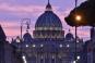 Vaticanul a publicat în premieră informații despre proprietățile deținute. Doar în Italia sunt peste 4.000