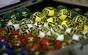 Vești bune de la Loteria Română: Report de peste 3,74 milioane de euro la Loto 6/49 de duminică