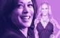 """Vedetă a filmelor pentru adulţi despre ce înseamnă pentru industrie instalarea vicepreşedintei alese Kamala Harris la Casa Albă: """"Sunt îngrozită"""""""