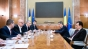 Venituri lunare de mii de euro pentru liderii de sindicat