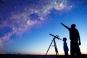 Veste uriasa pentru omenire: Afost identificat locul unde se pot ascunde extraterestri!