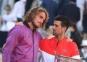 Vestea tragica aflata de grecul Tsitsipas cu cateva minute inainte de finala cu Djokovic de la Roland-Garros